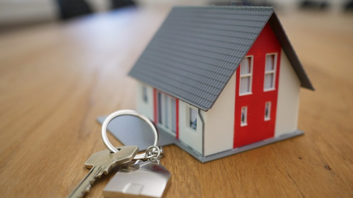 Avoid These Mistakes When Selling Your Home