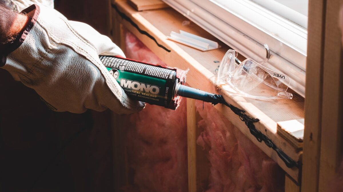 Home Improvement 101: Where to Begin When Improving Your Home